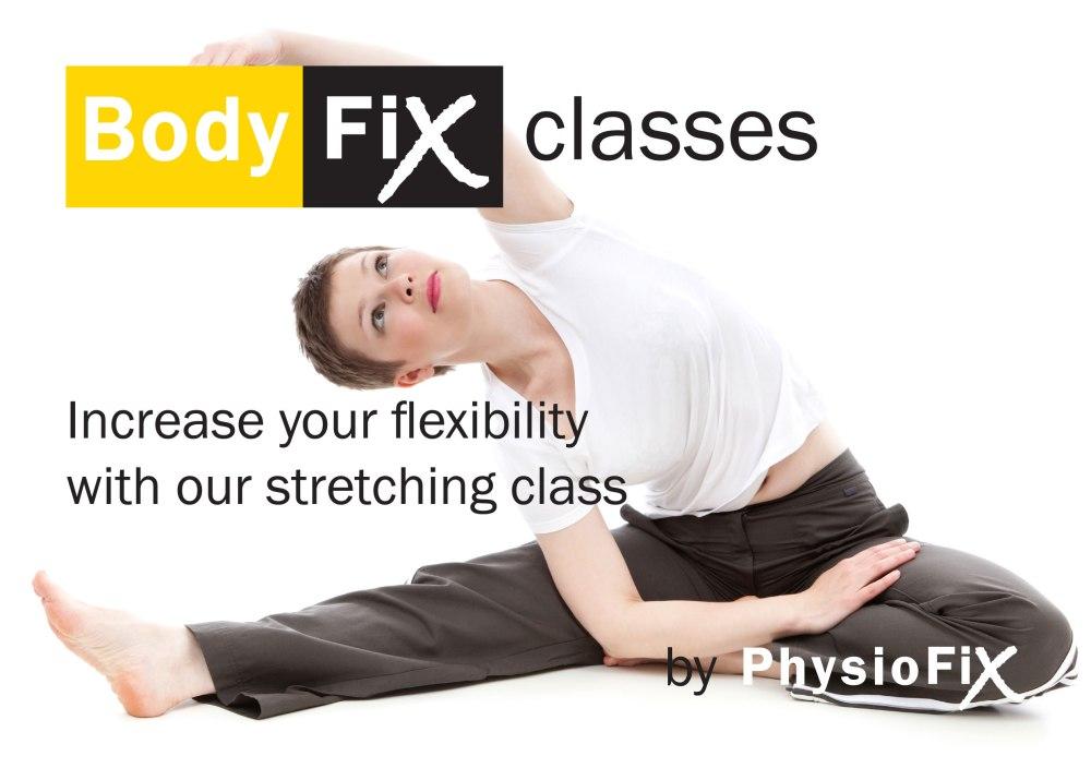 pf_bodyfix_class-2