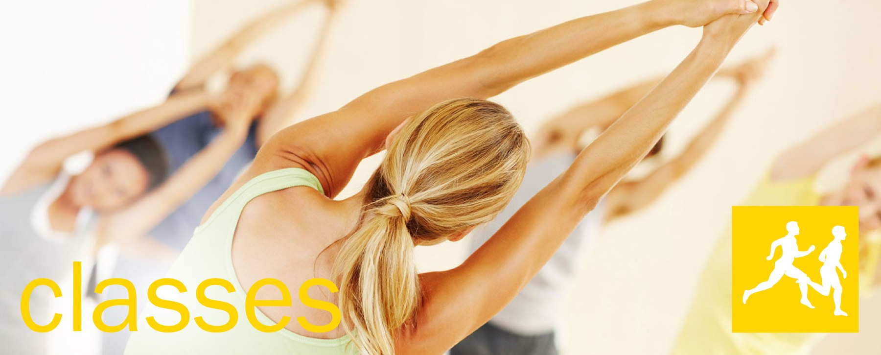 Physio-Fix_service-banners-1